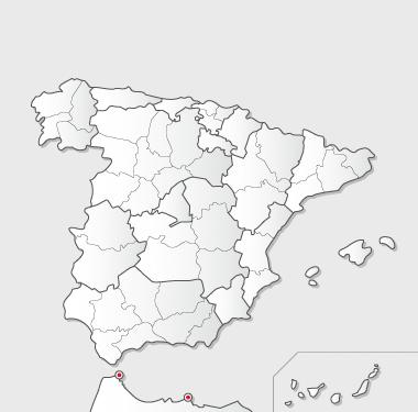 C g p j oficinas de atenci n y decanatos - Oficinas de atencion a la ciudadania linea madrid ...